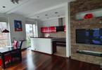 Morizon WP ogłoszenia   Mieszkanie do wynajęcia, Warszawa Solec, 67 m²   6006