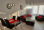 Morizon WP ogłoszenia   Mieszkanie do wynajęcia, Warszawa Śródmieście Północne, 39 m²   4244