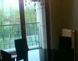 Morizon WP ogłoszenia   Mieszkanie do wynajęcia, Warszawa Stegny, 55 m²   3192