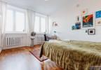 Mieszkanie do wynajęcia, Warszawa Śródmieście Południowe, 75 m² | Morizon.pl | 8593 nr6
