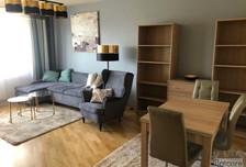 Mieszkanie do wynajęcia, Warszawa Czyste, 63 m²