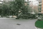 Morizon WP ogłoszenia | Mieszkanie do wynajęcia, Warszawa Ulrychów, 51 m² | 8782