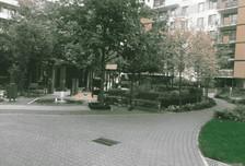 Mieszkanie do wynajęcia, Warszawa Ulrychów, 51 m²