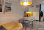 Morizon WP ogłoszenia | Mieszkanie do wynajęcia, Warszawa Służewiec, 36 m² | 2391