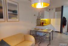Mieszkanie do wynajęcia, Warszawa Służewiec, 36 m²