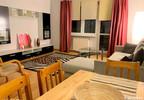 Mieszkanie do wynajęcia, Warszawa Natolin, 54 m² | Morizon.pl | 8576 nr4