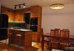 Mieszkanie do wynajęcia, Warszawa Ursynów Centrum, 45 m² | Morizon.pl | 9783 nr2