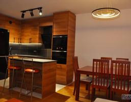Morizon WP ogłoszenia | Mieszkanie do wynajęcia, Warszawa Ursynów Centrum, 45 m² | 5743