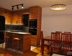 Mieszkanie do wynajęcia, Warszawa Ursynów Centrum, 45 m²