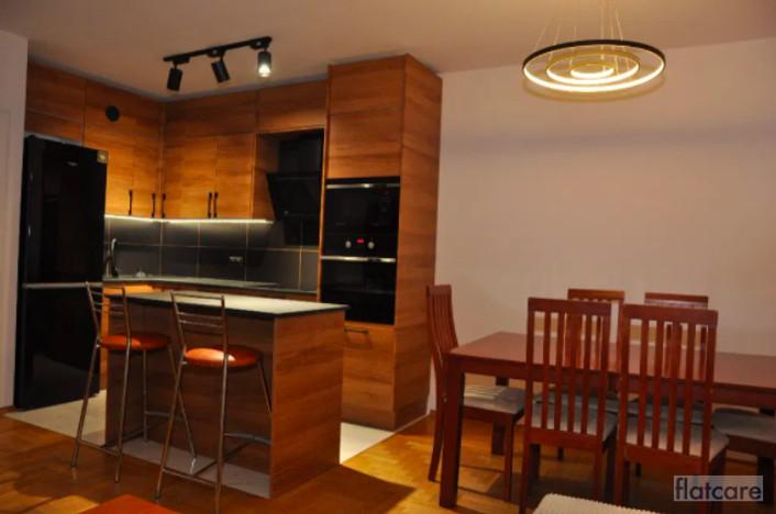 Mieszkanie do wynajęcia, Warszawa Ursynów Centrum, 45 m² | Morizon.pl | 9783