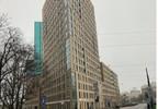 Mieszkanie do wynajęcia, Warszawa Muranów, 50 m² | Morizon.pl | 0861 nr10