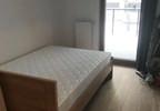 Mieszkanie do wynajęcia, Warszawa Służewiec, 56 m²   Morizon.pl   0901 nr6