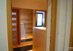 Mieszkanie do wynajęcia, Warszawa Mirów, 47 m² | Morizon.pl | 2049 nr8