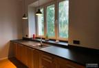 Mieszkanie do wynajęcia, Warszawa Sielce, 63 m² | Morizon.pl | 2624 nr2