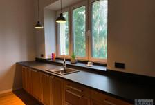 Mieszkanie do wynajęcia, Warszawa Sielce, 63 m²