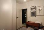 Mieszkanie do wynajęcia, Warszawa Odolany, 45 m²   Morizon.pl   6796 nr5