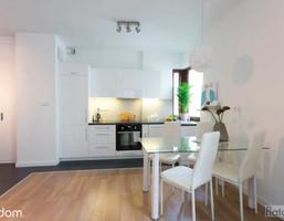 Morizon WP ogłoszenia | Mieszkanie do wynajęcia, Warszawa Czyste, 40 m² | 3771