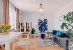 Morizon WP ogłoszenia | Mieszkanie do wynajęcia, Warszawa Stare Miasto, 54 m² | 3931