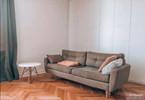 Morizon WP ogłoszenia   Mieszkanie do wynajęcia, Warszawa Śródmieście Północne, 42 m²   2558