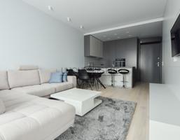 Morizon WP ogłoszenia | Mieszkanie do wynajęcia, Warszawa Mokotów, 50 m² | 5925