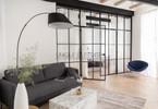 Morizon WP ogłoszenia | Mieszkanie do wynajęcia, Warszawa Śródmieście, 65 m² | 4579