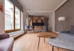 Morizon WP ogłoszenia | Mieszkanie do wynajęcia, Warszawa Śródmieście, 49 m² | 0851