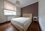 Morizon WP ogłoszenia | Mieszkanie do wynajęcia, Warszawa Śródmieście, 60 m² | 2510