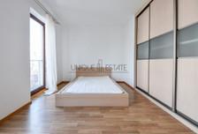 Mieszkanie do wynajęcia, Warszawa Mokotów, 90 m²