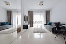 Mieszkanie do wynajęcia, Warszawa Wola, 36 m²