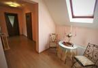 Dom na sprzedaż, Wisła, 159 m² | Morizon.pl | 2077 nr19