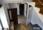 Dom na sprzedaż, Ustroń, 300 m²   Morizon.pl   1202 nr10