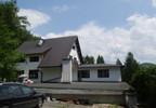 Dom na sprzedaż, Wisła, 390 m²   Morizon.pl   9324 nr2