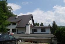 Dom na sprzedaż, Wisła, 390 m²