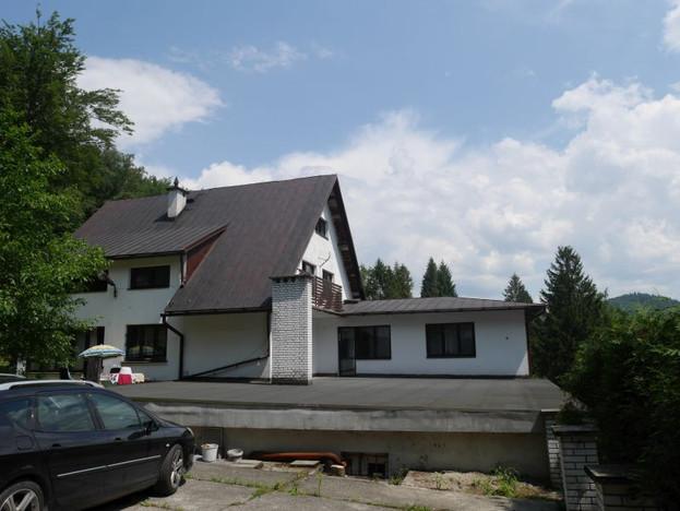 Dom na sprzedaż, Wisła, 390 m²   Morizon.pl   9324