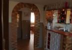 Dom na sprzedaż, Ustroń, 150 m² | Morizon.pl | 1093 nr6
