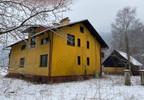 Dom na sprzedaż, Ustroń, 300 m²   Morizon.pl   1202 nr4
