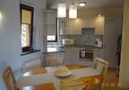 Mieszkanie do wynajęcia, Ustroń, 52 m² | Morizon.pl | 6734 nr12