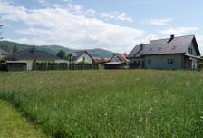Działka na sprzedaż, Ustroń, 913 m²