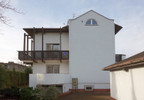 Dom na sprzedaż, Cisownica, 250 m²   Morizon.pl   9079 nr2