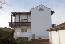 Dom na sprzedaż, Cisownica, 250 m²