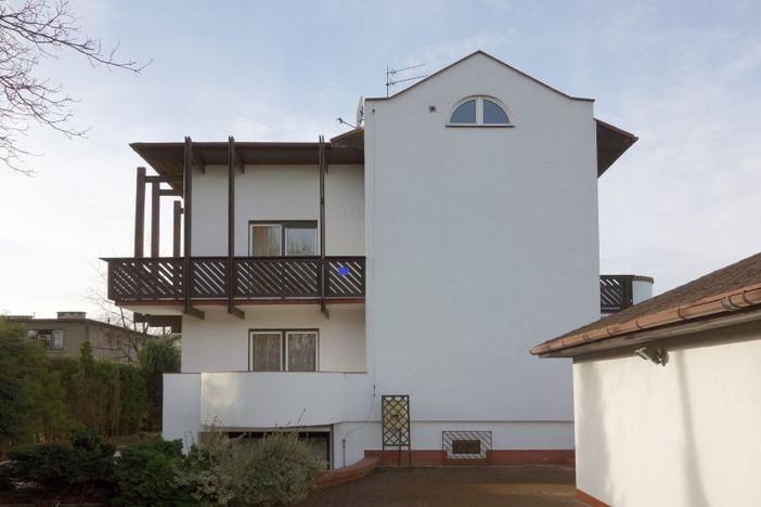 Dom na sprzedaż, Cisownica, 250 m²   Morizon.pl   9079