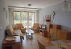 Mieszkanie do wynajęcia, Ustroń, 52 m² | Morizon.pl | 6734 nr9