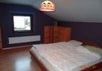 Dom na sprzedaż, Wisła, 240 m²   Morizon.pl   3333 nr13