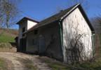 Dom na sprzedaż, Ustroń, 340 m²   Morizon.pl   8644 nr14