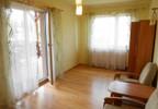 Dom na sprzedaż, Ustroń Bernadka, 180 m² | Morizon.pl | 2910 nr16