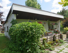 Dom na sprzedaż, Wisła Jawornik, 100 m²