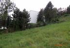 Działka na sprzedaż, Ustroń Jelenica, 2800 m² | Morizon.pl | 8850 nr6