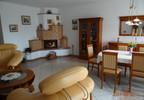 Dom na sprzedaż, Ustroń, 174 m² | Morizon.pl | 0004 nr4