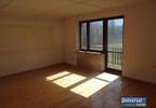 Dom na sprzedaż, Ustroń, 300 m²   Morizon.pl   1202 nr9