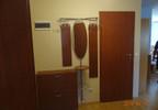 Mieszkanie do wynajęcia, Ustroń, 52 m² | Morizon.pl | 6734 nr19